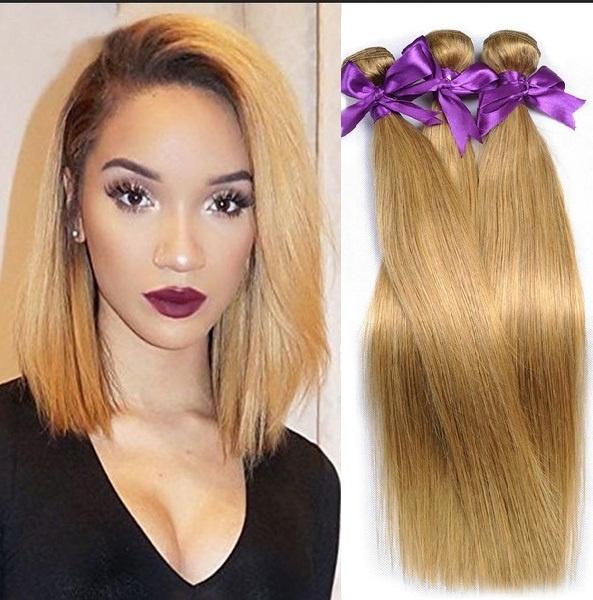 Beauty Makeup, Remy Hair, brazilian virgin hair, blonde27hair