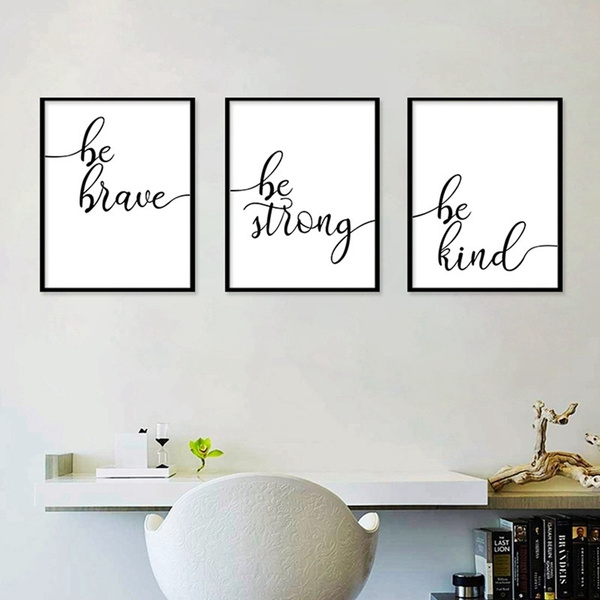 art, Office, canvaspainting, Home & Living