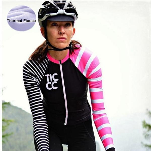 Fleece, Fashion, Bicycle, Shirt