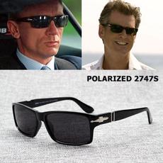 Summer, polarizeddrivingsunglasse, Men's Fashion, eye sun glasses