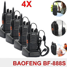 bf, baofeng, ae, 888