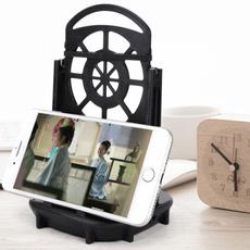 phone holder, automaticshake, Home & Living, Mobile