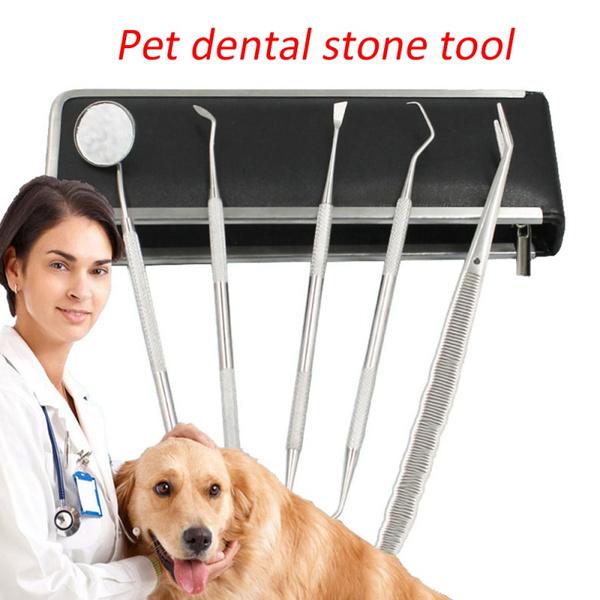 petteethcleaningtool, tartarstone, petteethcleaning, Cleaning Supplies