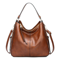 women bags, Fashion, Messenger Bags, leather