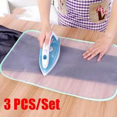 ironingpad, ironingboard, Fashion, Home & Living