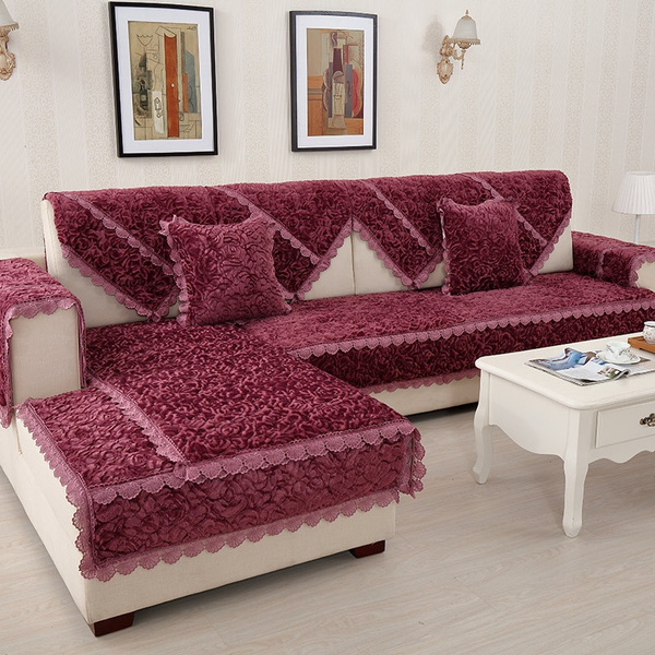 sofaprotector, couchcover, Sofas, furnitureprotector