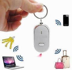 Key Chain, findkey, keyfinder, gadget
