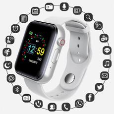 Touch Screen, Monitors, jeweleryampwatche, Samsung