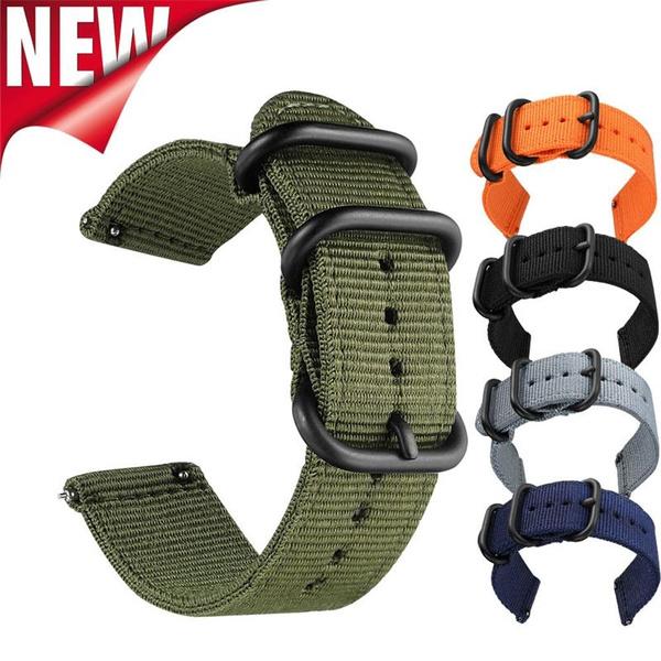 gears3frontierwatchband, S3, 20mmwatchband, 22mmwatchband