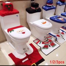 footpadcover, toiletseatscommode, Bathroom, radiatorcapcover