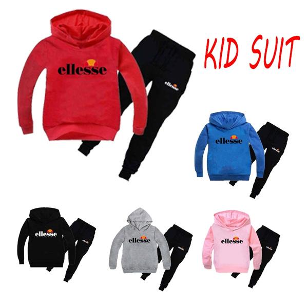 kidshoodieset, kidshoodie, Fashion, kids clothes