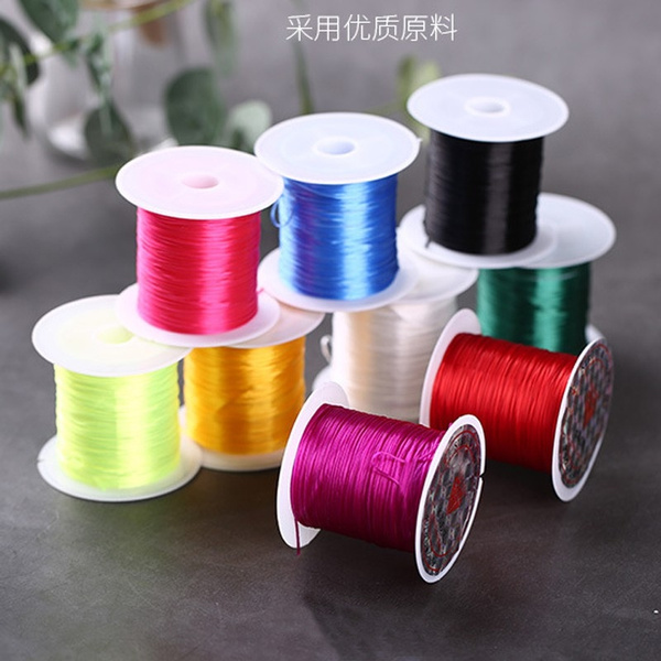 Cord, Wire, Strings, Thread