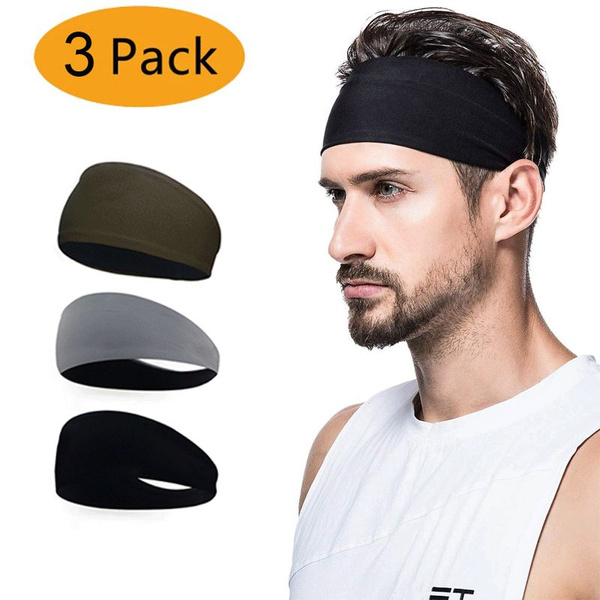 performancestretch, moisturewicking, basketballhairbelt, sportsheadband