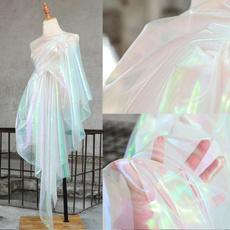 stagecostumefabric, Decor, Holographic, meshfabric