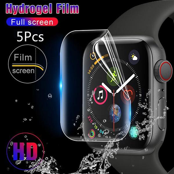 iwatch38mmtemperedgla, Apple, Glass, iwatch40mmgla