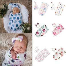 sleepingbag, Baby Girl, Fashion, newbornsleepbag