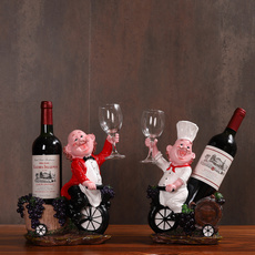 Home & Kitchen, Christmas, Gifts, Home & Living
