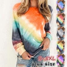 fashion women, Fashion, Tops & Blouses, Shirt