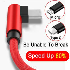 microusbcharger, usbtypeccable, Samsung, usbcableforsamsung
