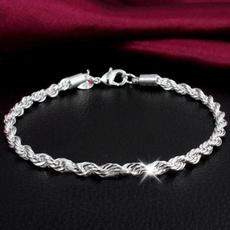 Sterling, Fashion, Jewelry, jeweleryampwatche