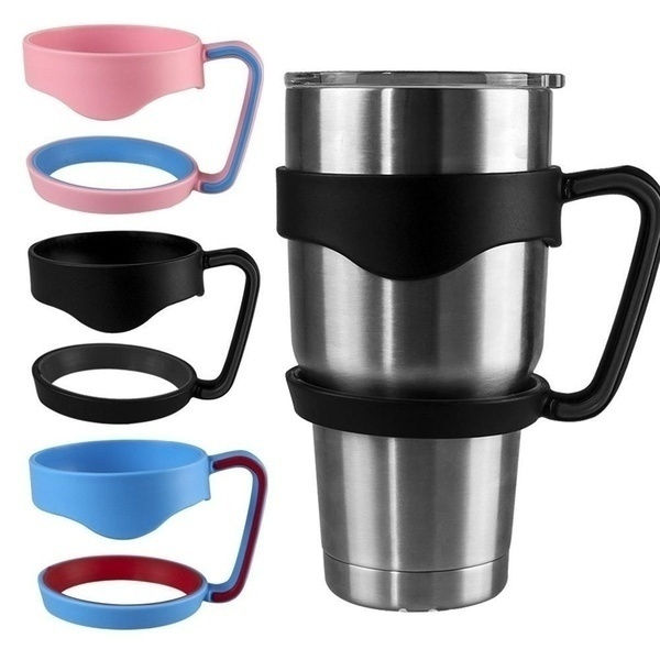 insulationcup, Handles, Gifts, Cup