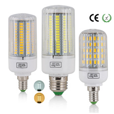 led, Led Bulb, lights, Indoor
