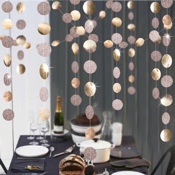 party, Decor, Christmas, birthdaypartydecoration