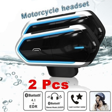 motorcycleaccessorie, Headset, Helmet, btinterphonehelmet