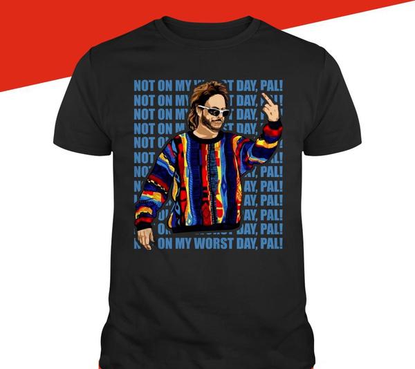 Funny, Funny T Shirt, Shirt, edbassmaster