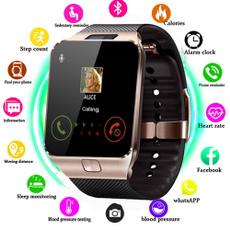 Smartphones, Jewelry, Bracelet, dz09