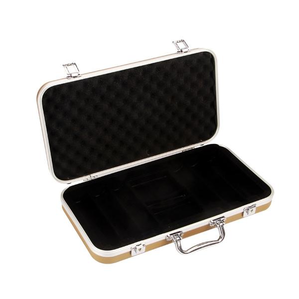 valise, case, pokercase, Briefcase