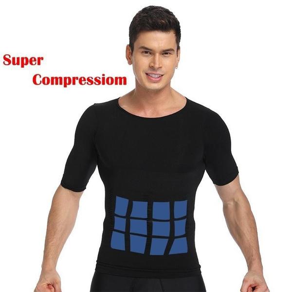modeladorescorporai, Underwear, mens underwear, bodyshapersmen