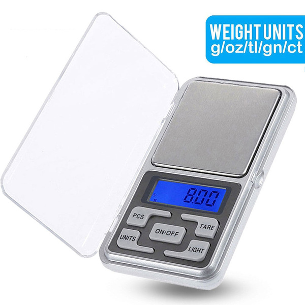 jewelryscale, Kitchen & Dining, Scales, weighing