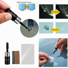 Automobiles Motorcycles, Vehicles, windscreencrackrepair, vehiclerepairtool
