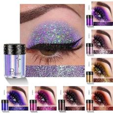 shimmereyeshadow, Eye Shadow, Holographic, eye