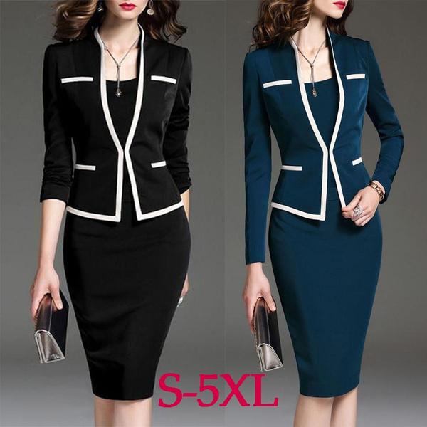 Sheath Dress, Fashion, Necks, fashion dress