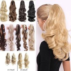 wighorsetail, wig, Fiber, Hair Extensions