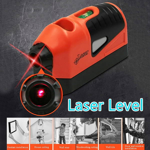 cornerruler, ledlaserlevel, Laser, laserruler