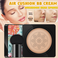 facemakeup, Ivory, fullcoveragefoundation, Gifts