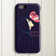 case, Cell Phone Case, Phone, iphone