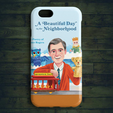 case, Cell Phone Case, iphone 5, iphone