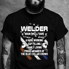 realweldershirt, lifetshirt, lifeshirt, workershirt