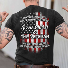 americanflagshirt, faithtshirt, jesusshirt, americanveteranshirt