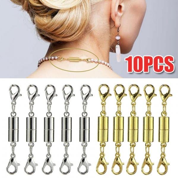 jewelryhook, braceletclasp, Jewelry, necklaceclasp