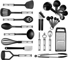 bestkitchentoolset, kitchencookingutensil, kitchenutensil, Tool
