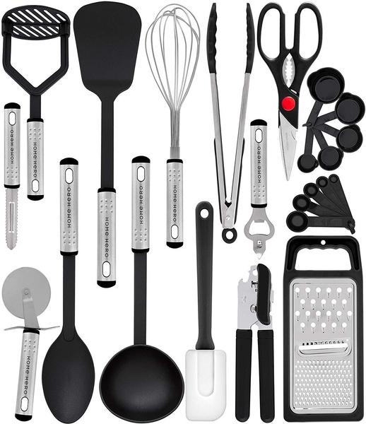 bestkitchentoolset, kitchengadgetscookwareset, kitchencookingutensil, kitchenutensil