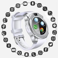 Touch Screen, Apple, jeweleryampwatche, Samsung