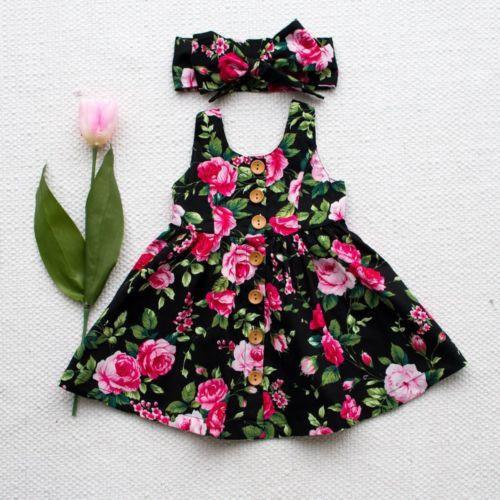 cute, babyprincessdres, Lace, floraldressheadband