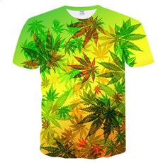 Beautiful, Fashion, leaf, Sleeve