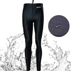 swimmingtrunk, womenandmenswimming, pants, unisex